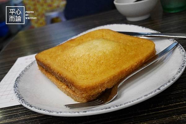 周記點心+茶餐廳 (7)