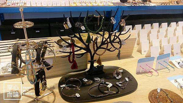 Vacanza Accessory Outlet (6)