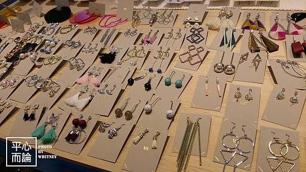 Vacanza Accessory Outlet (13)
