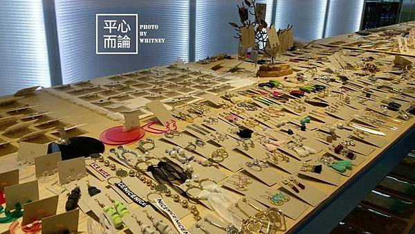 Vacanza Accessory Outlet (15)
