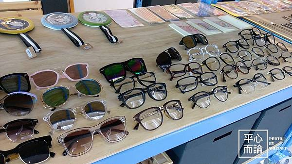 Vacanza Accessory Outlet (18)