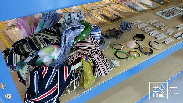 Vacanza Accessory Outlet (22)