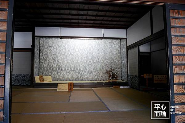 高山陣屋 (5)