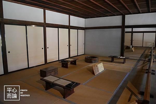 高山陣屋 (6)