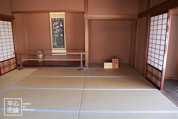 高山陣屋 (11)