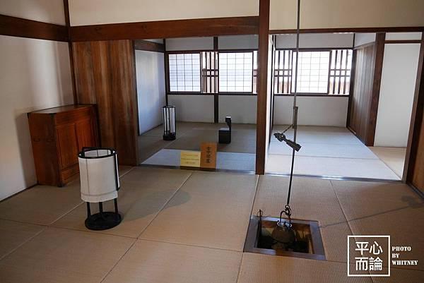 高山陣屋 (26)