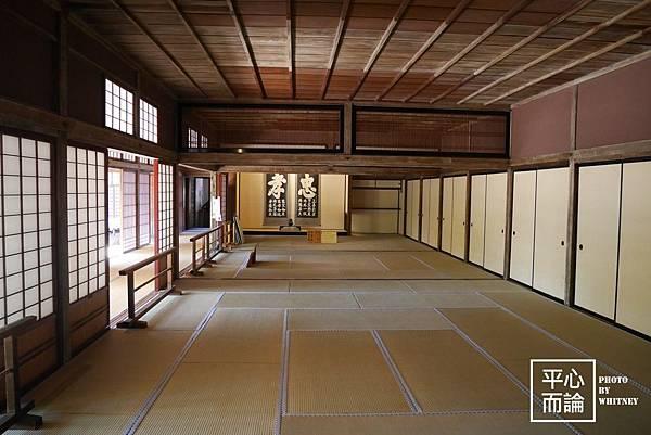 高山陣屋 (33)