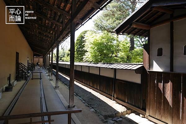 高山陣屋 (35)