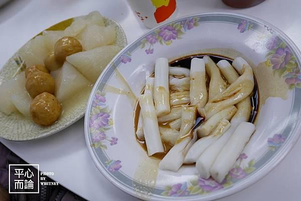 合益泰小食 (8)