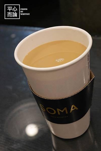 SOMA (6)