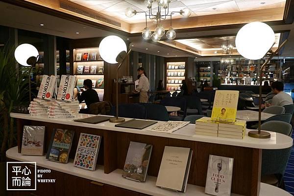 WIRED TOKYO松山站前店 (7)