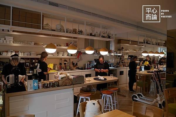 POLAR CAFE (3)