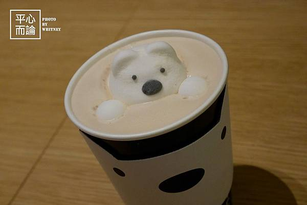 POLAR CAFE (10)