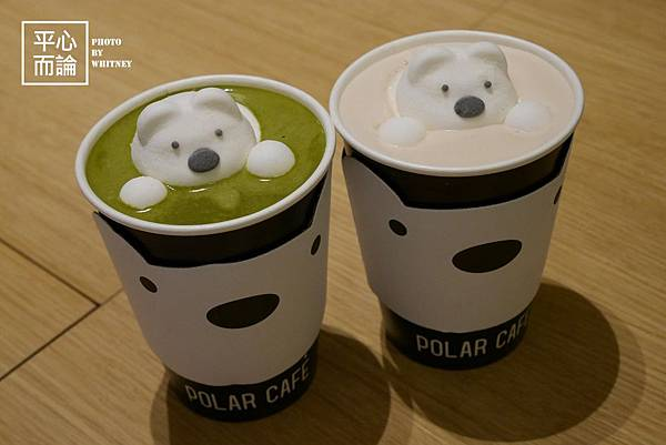 POLAR CAFE (9)