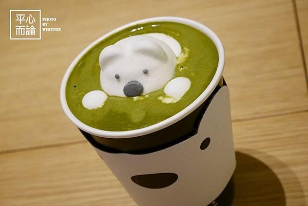 POLAR CAFE (11)