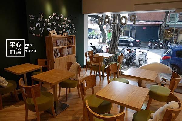 POLAR CAFE (17)