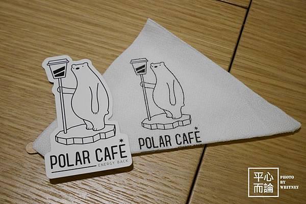 POLAR CAFE (16)