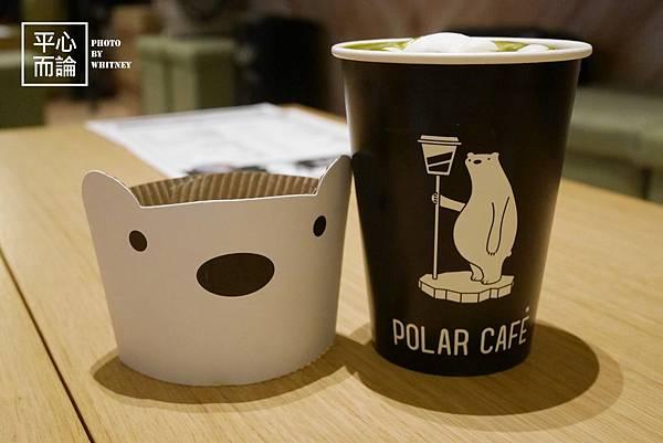 POLAR CAFE (21)
