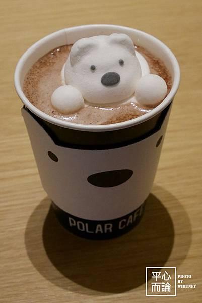 POLAR CAFE (22)