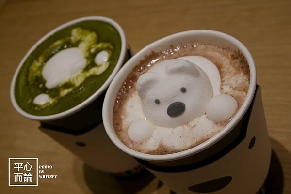 POLAR CAFE (24)
