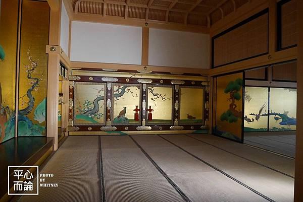 名古屋城 (10)