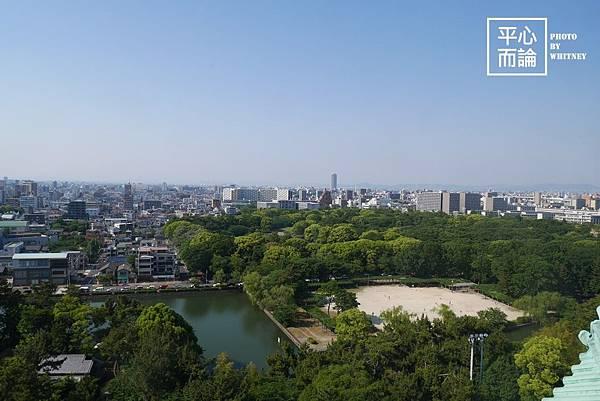 名古屋城 (16)