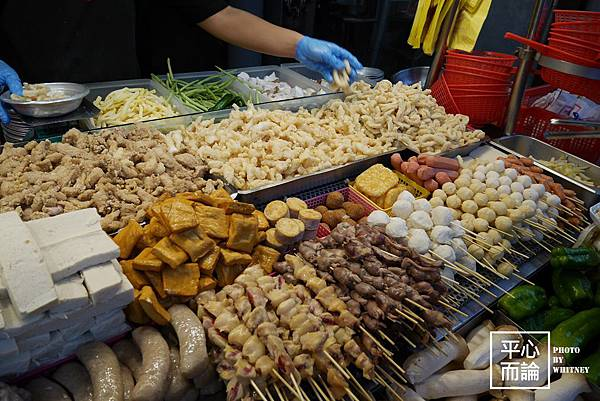 師園鹽酥雞 (2)