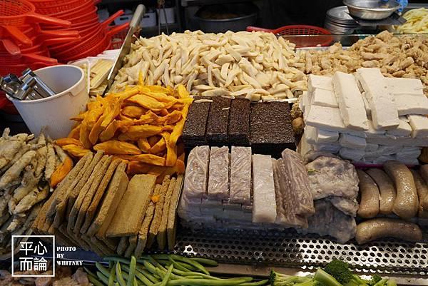 師園鹽酥雞 (3)