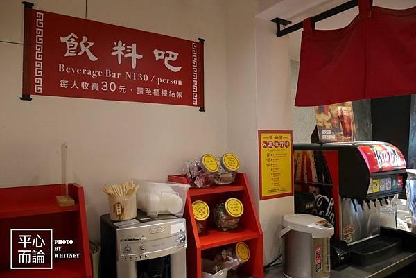 師園鹽酥雞 (5)