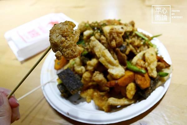 師園鹽酥雞 (14)