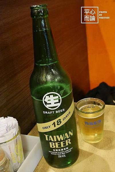 紅蜻蜓食事處(赤とんぼ) (5)