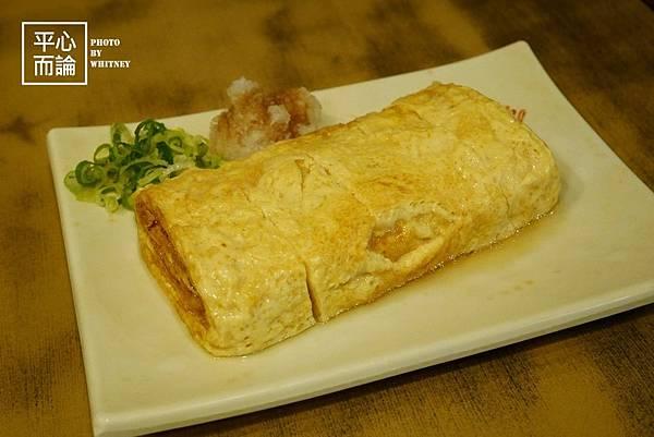 紅蜻蜓食事處(赤とんぼ) (6)