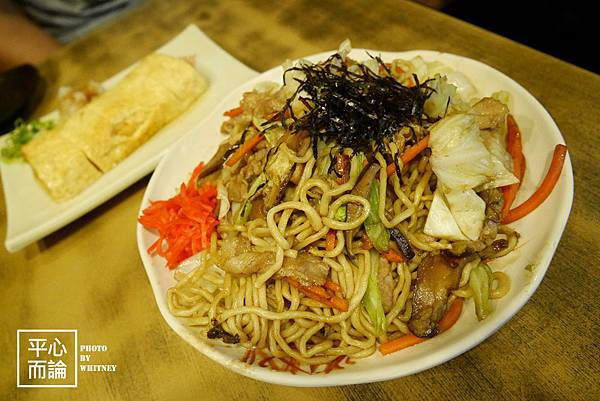 紅蜻蜓食事處(赤とんぼ) (9)