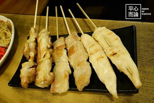 紅蜻蜓食事處(赤とんぼ) (11)