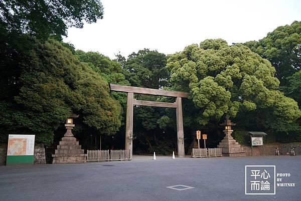 熱田神宮 (1)