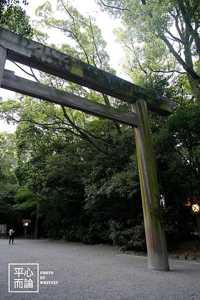 熱田神宮 (3)