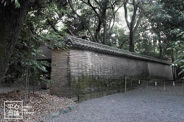 熱田神宮 (4)