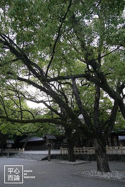 熱田神宮 (5)