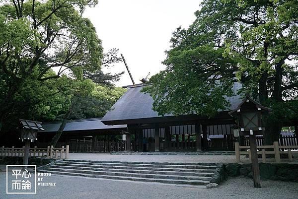 熱田神宮 (6)