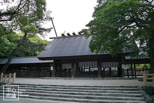 熱田神宮 (7)