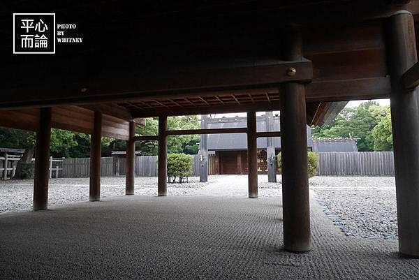 熱田神宮 (9)