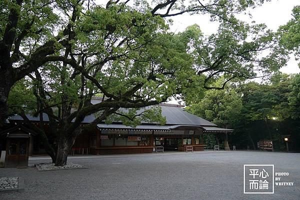 熱田神宮 (10)