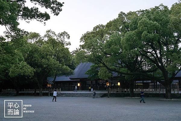 熱田神宮 (12)