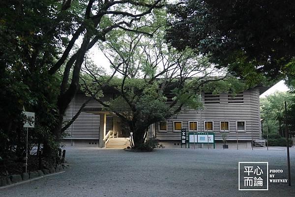 熱田神宮 (14)