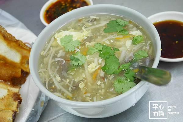 馥陽鍋貼水餃專賣店 (1)