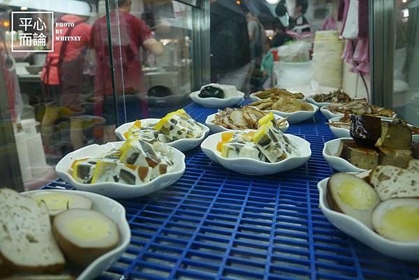 馥陽鍋貼水餃專賣店 (5)