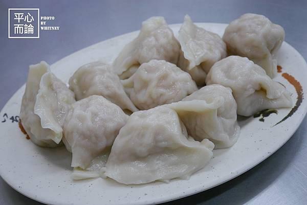 馥陽鍋貼水餃專賣店 (6)