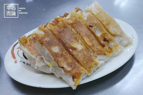 馥陽鍋貼水餃專賣店 (7)