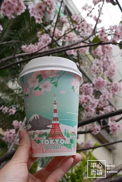 CITY CAFE (6)
