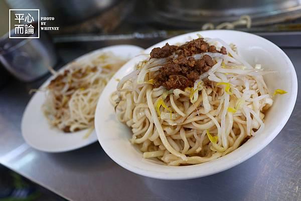 以馬內利鮮魚湯 (2)